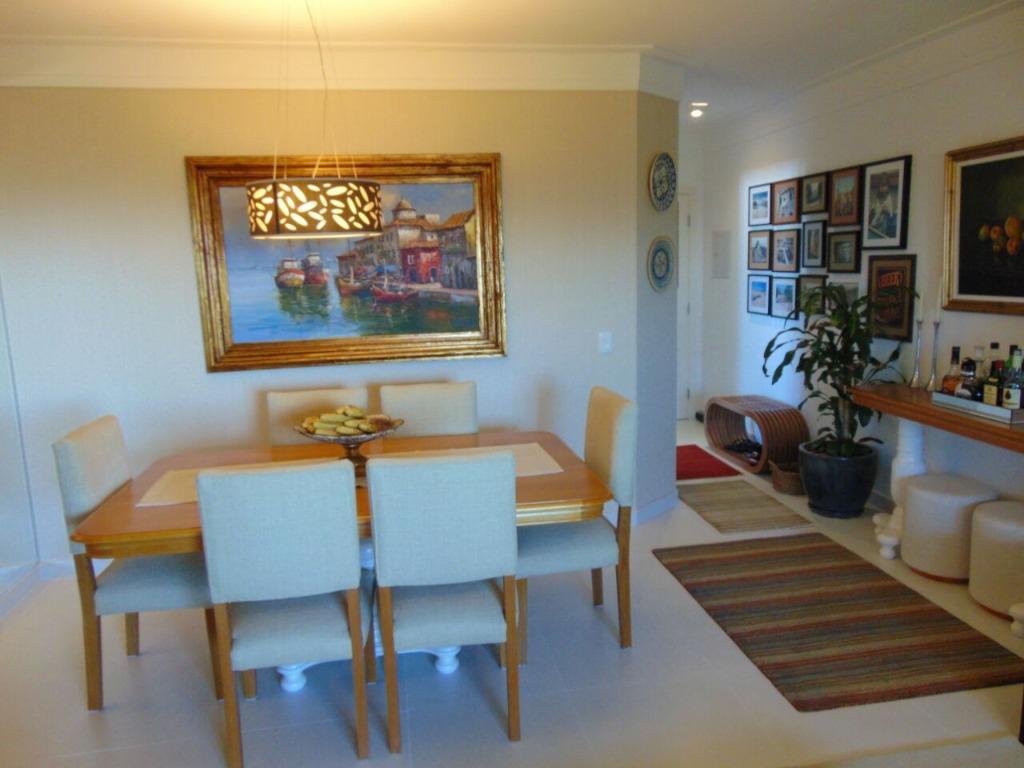 FOTO11 - Apartamento 3 quartos à venda Itatiba,SP - R$ 800.000 - AP0823 - 13
