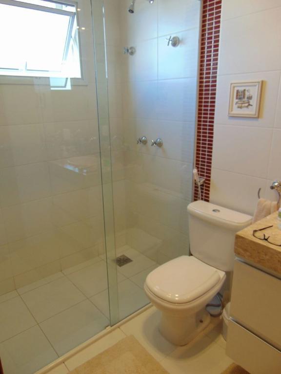 FOTO2 - Apartamento 3 quartos à venda Itatiba,SP - R$ 800.000 - AP0823 - 4