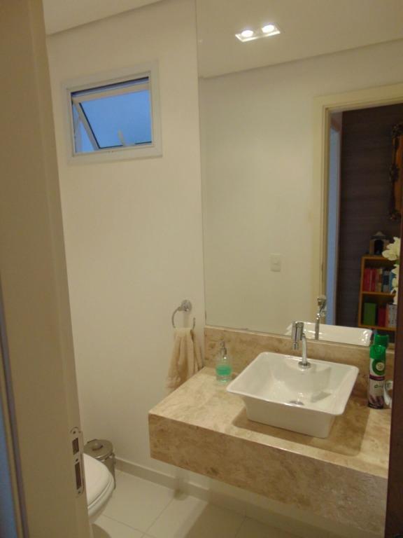 FOTO3 - Apartamento 3 quartos à venda Itatiba,SP - R$ 800.000 - AP0823 - 5