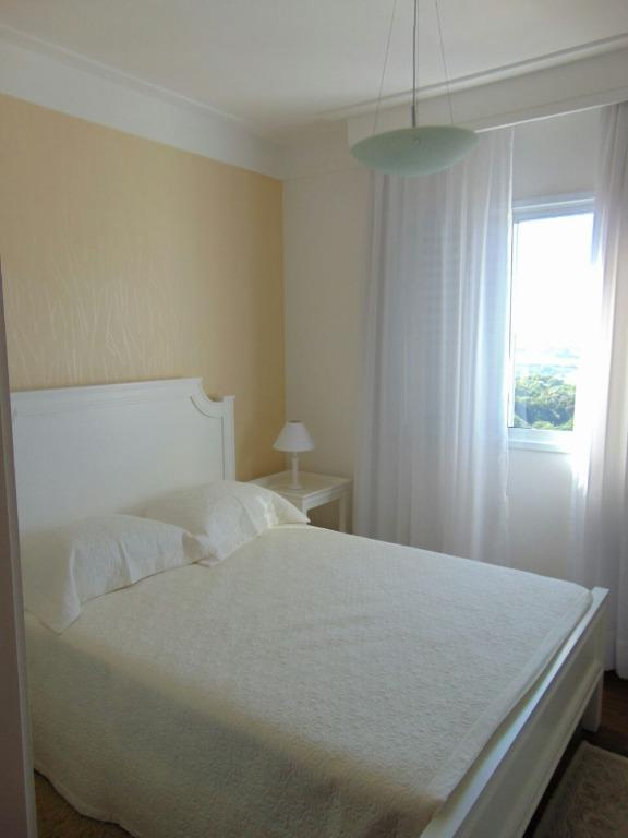 FOTO4 - Apartamento 3 quartos à venda Itatiba,SP - R$ 800.000 - AP0823 - 6
