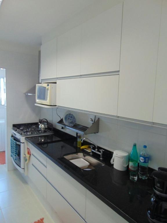 FOTO5 - Apartamento 3 quartos à venda Itatiba,SP - R$ 800.000 - AP0823 - 7
