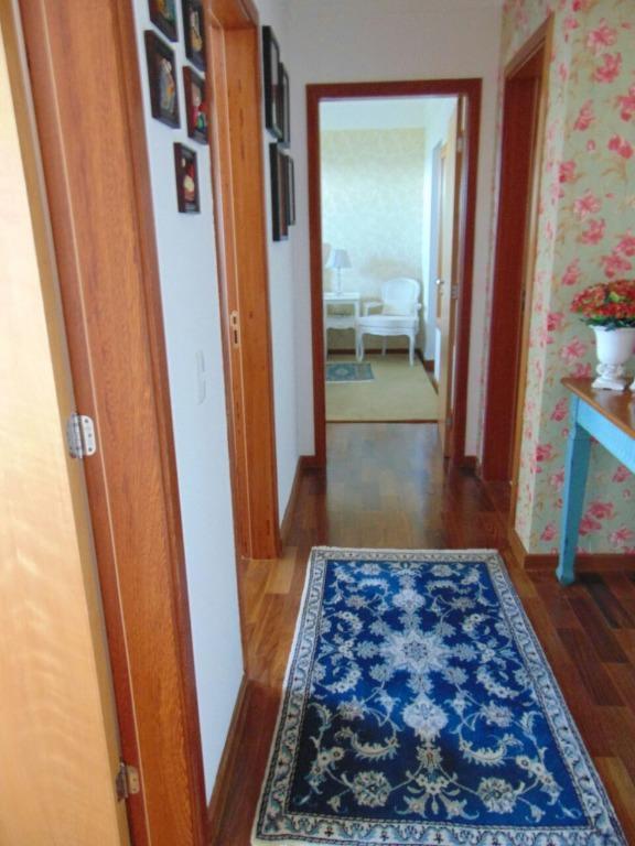 FOTO6 - Apartamento 3 quartos à venda Itatiba,SP - R$ 800.000 - AP0823 - 8
