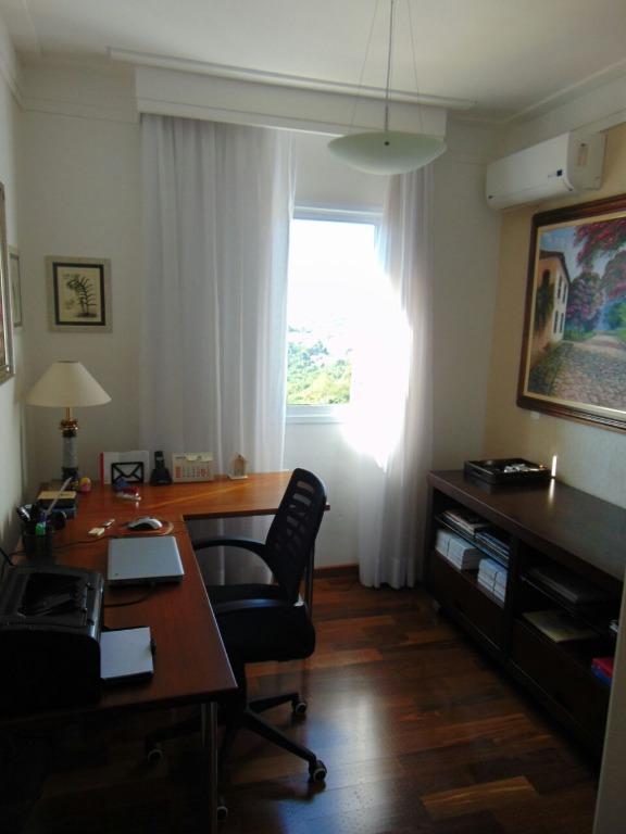 FOTO7 - Apartamento 3 quartos à venda Itatiba,SP - R$ 800.000 - AP0823 - 9