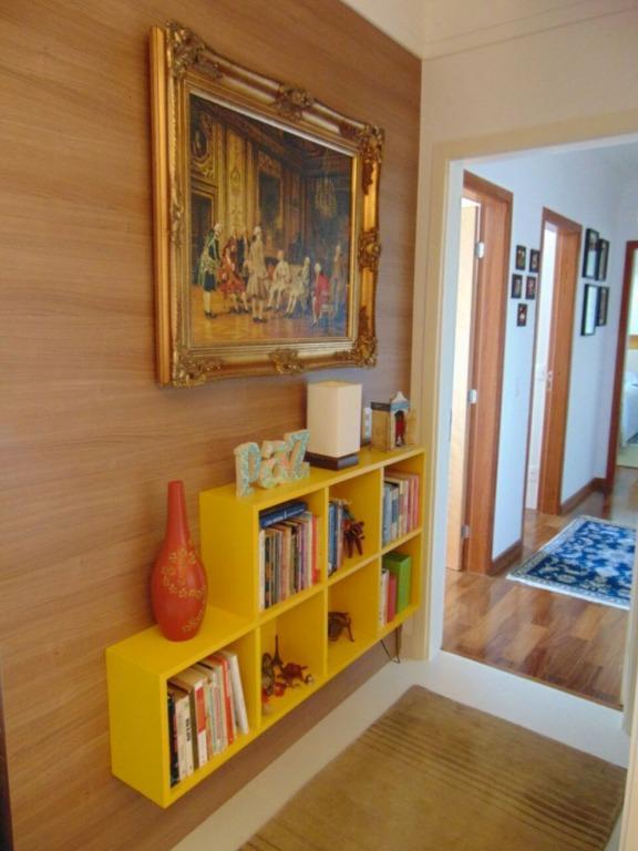 FOTO8 - Apartamento 3 quartos à venda Itatiba,SP - R$ 800.000 - AP0823 - 10