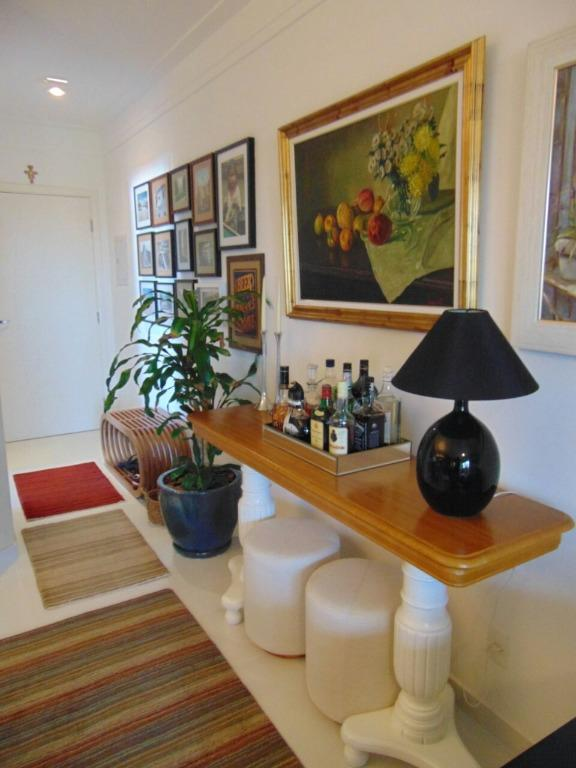 FOTO9 - Apartamento 3 quartos à venda Itatiba,SP - R$ 800.000 - AP0823 - 11