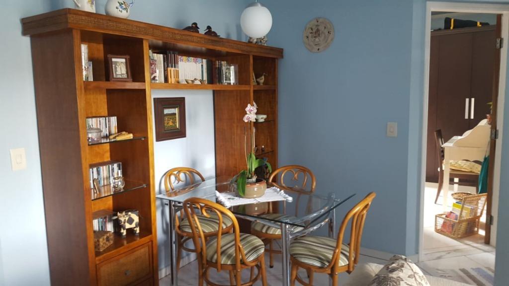 FOTO10 - Apartamento 2 quartos à venda Itatiba,SP - R$ 330.000 - AP0824 - 12