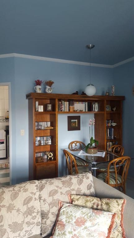 FOTO12 - Apartamento 2 quartos à venda Itatiba,SP - R$ 330.000 - AP0824 - 14