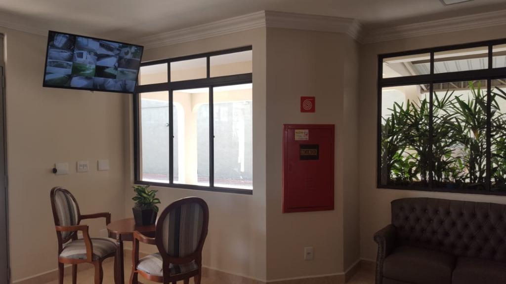 FOTO3 - Apartamento 2 quartos à venda Itatiba,SP - R$ 330.000 - AP0824 - 5