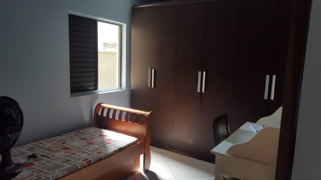FOTO4 - Apartamento 2 quartos à venda Itatiba,SP - R$ 330.000 - AP0824 - 6