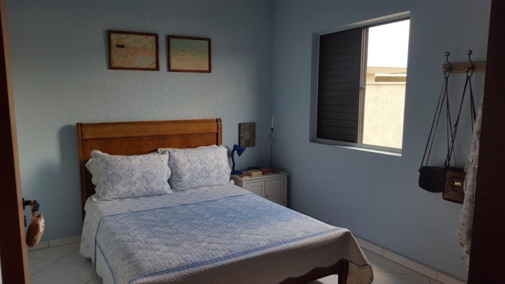 FOTO5 - Apartamento 2 quartos à venda Itatiba,SP - R$ 330.000 - AP0824 - 7