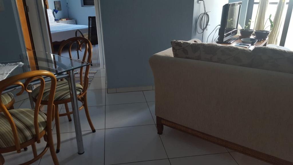 FOTO6 - Apartamento 2 quartos à venda Itatiba,SP - R$ 330.000 - AP0824 - 8