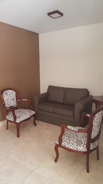 FOTO8 - Apartamento 2 quartos à venda Itatiba,SP - R$ 330.000 - AP0824 - 10