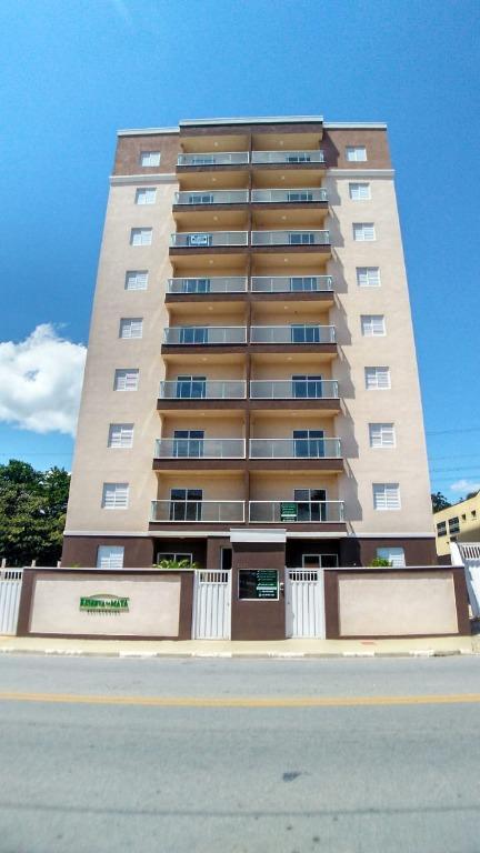 FOTO4 - Apartamento 2 quartos à venda Itatiba,SP - R$ 220.000 - AP0831 - 6
