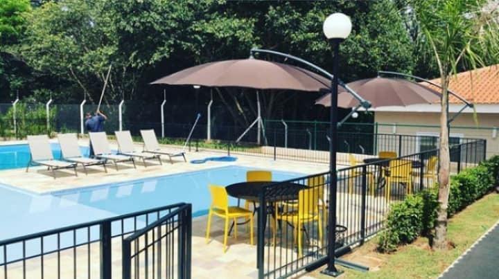 FOTO13 - Apartamento 2 quartos à venda Itatiba,SP - R$ 220.000 - AP0837 - 15