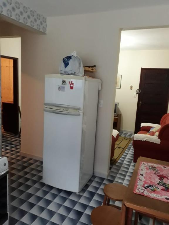 FOTO11 - Apartamento 2 quartos à venda Mongaguá,SP - R$ 150.000 - AP0840 - 13