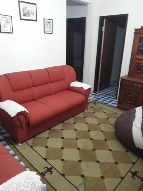 FOTO14 - Apartamento 2 quartos à venda Mongaguá,SP - R$ 150.000 - AP0840 - 16