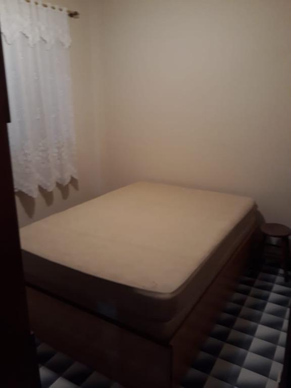 FOTO4 - Apartamento 2 quartos à venda Mongaguá,SP - R$ 150.000 - AP0840 - 6