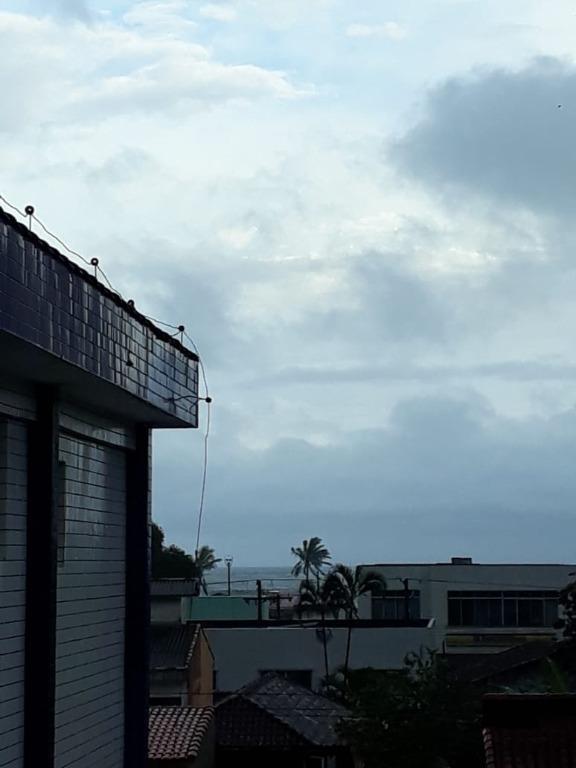 FOTO5 - Apartamento 2 quartos à venda Mongaguá,SP - R$ 150.000 - AP0840 - 7