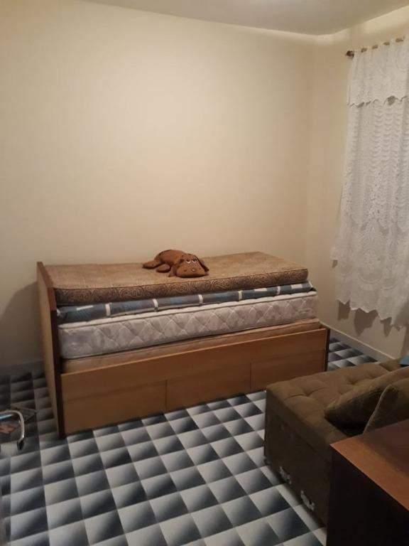 FOTO8 - Apartamento 2 quartos à venda Mongaguá,SP - R$ 150.000 - AP0840 - 10