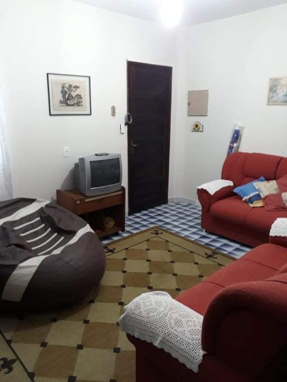FOTO9 - Apartamento 2 quartos à venda Mongaguá,SP - R$ 150.000 - AP0840 - 11