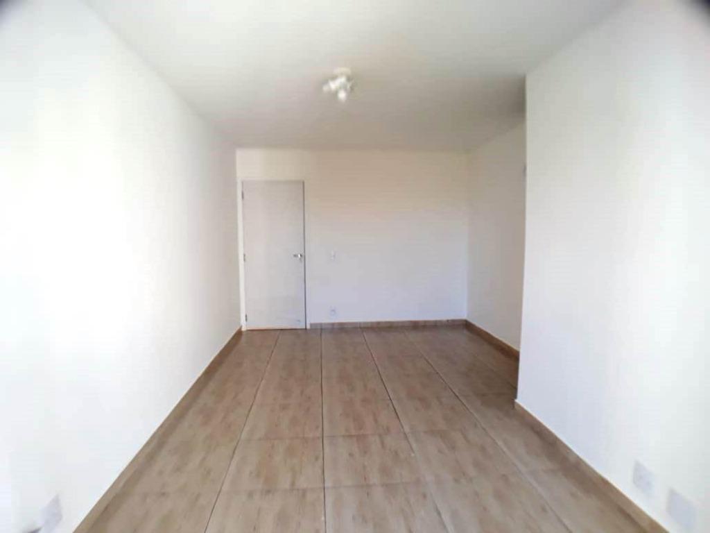 FOTO11 - Apartamento 2 quartos à venda Itatiba,SP - R$ 235.000 - AP0850 - 13