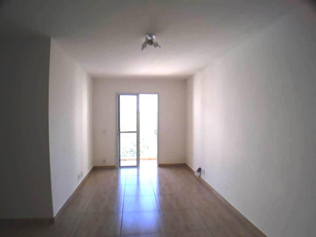 FOTO12 - Apartamento 2 quartos à venda Itatiba,SP - R$ 235.000 - AP0850 - 14