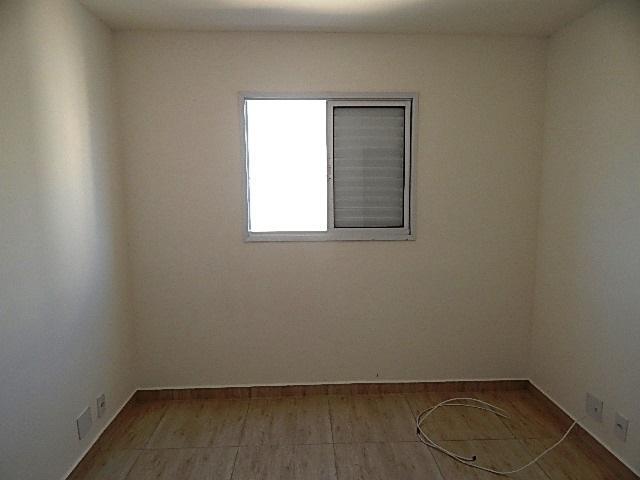 FOTO3 - Apartamento 2 quartos à venda Itatiba,SP - R$ 235.000 - AP0850 - 5
