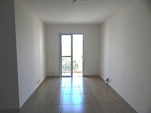 FOTO4 - Apartamento 2 quartos à venda Itatiba,SP - R$ 235.000 - AP0850 - 6