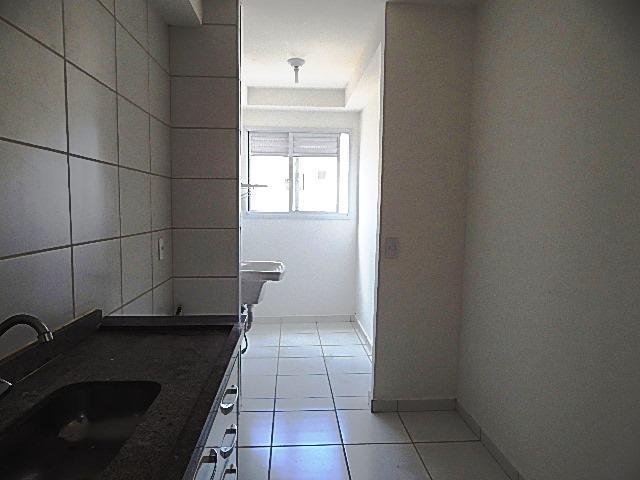 FOTO6 - Apartamento 2 quartos à venda Itatiba,SP - R$ 235.000 - AP0850 - 8