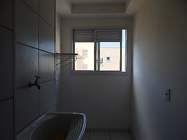 FOTO8 - Apartamento 2 quartos à venda Itatiba,SP - R$ 235.000 - AP0850 - 10