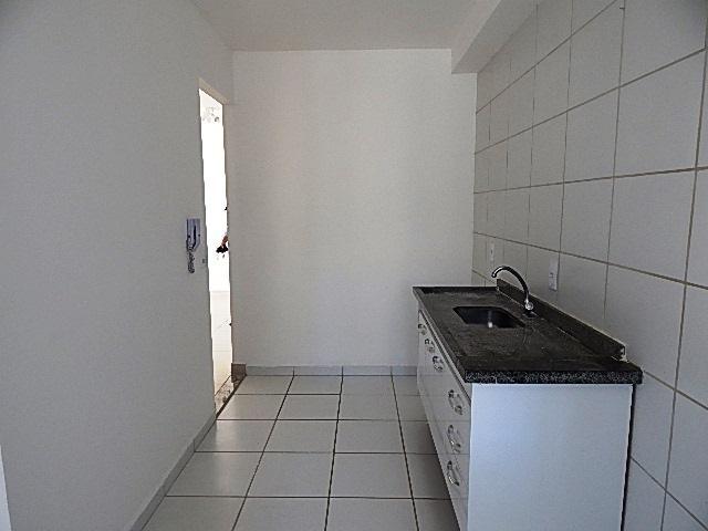 FOTO9 - Apartamento 2 quartos à venda Itatiba,SP - R$ 235.000 - AP0850 - 11