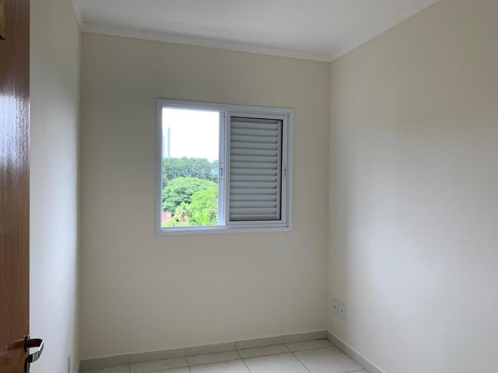 FOTO5 - Apartamento 3 quartos à venda Itatiba,SP - R$ 230.000 - AP0852 - 7