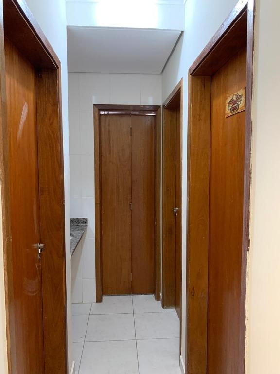 FOTO6 - Apartamento 3 quartos à venda Itatiba,SP - R$ 230.000 - AP0852 - 8