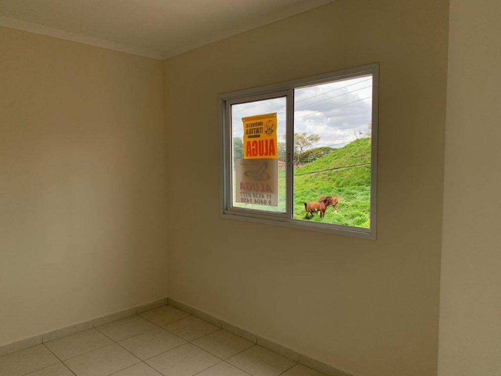 FOTO7 - Apartamento 3 quartos à venda Itatiba,SP - R$ 230.000 - AP0852 - 9