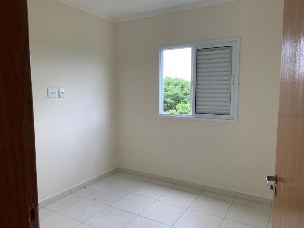 FOTO8 - Apartamento 3 quartos à venda Itatiba,SP - R$ 230.000 - AP0852 - 10