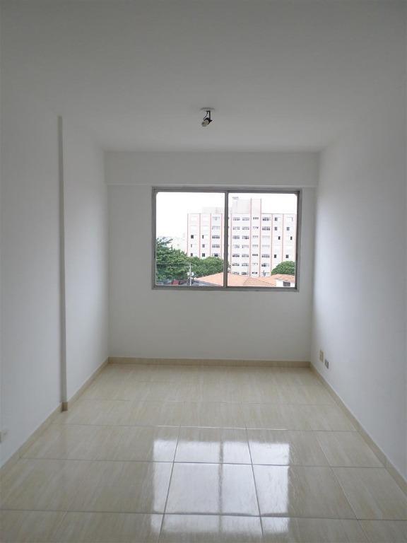 FOTO0 - Apartamento 2 quartos à venda São Paulo,SP - R$ 320.000 - AP0859 - 1