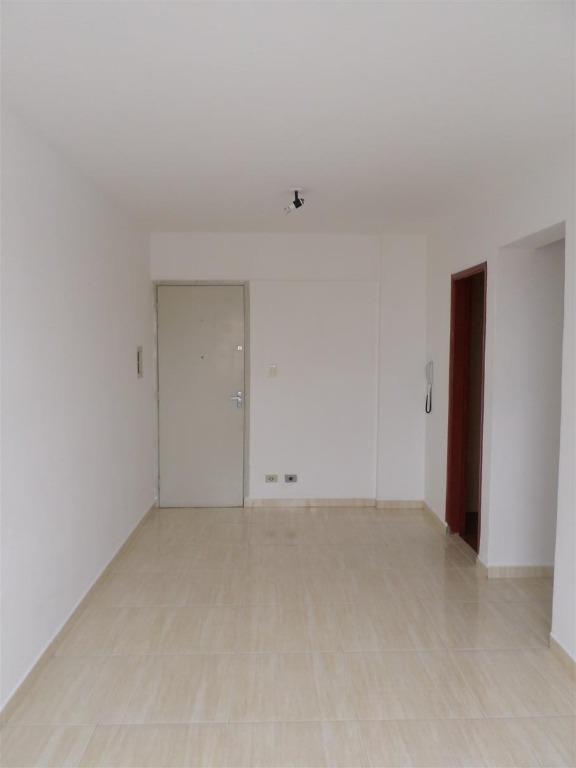 FOTO1 - Apartamento 2 quartos à venda São Paulo,SP - R$ 320.000 - AP0859 - 3