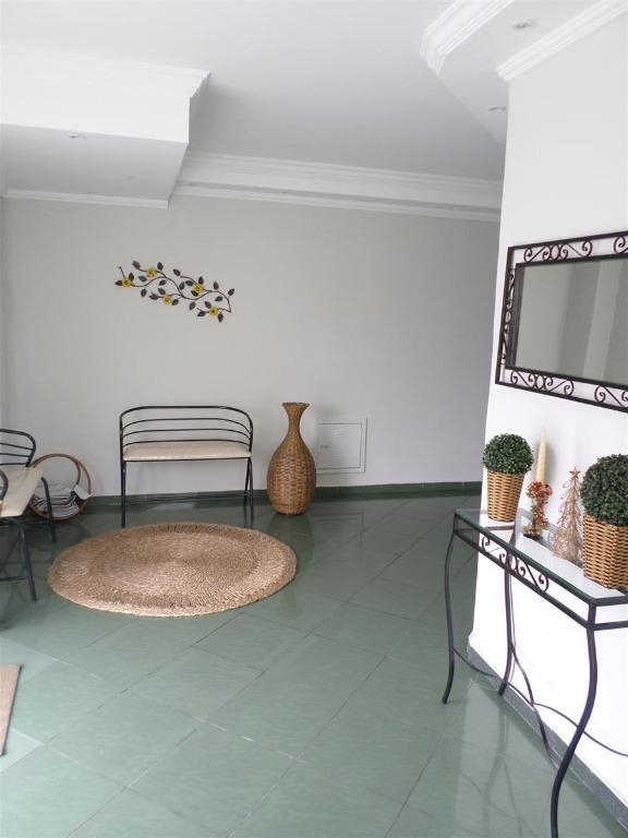 FOTO10 - Apartamento 2 quartos à venda São Paulo,SP - R$ 320.000 - AP0859 - 12