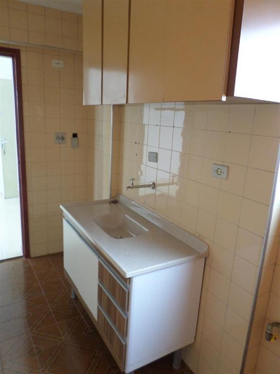 FOTO2 - Apartamento 2 quartos à venda São Paulo,SP - R$ 320.000 - AP0859 - 4