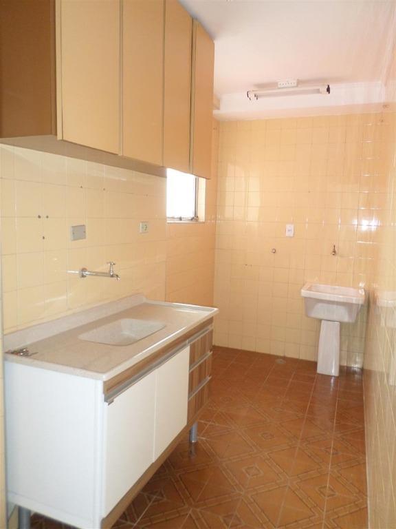 FOTO3 - Apartamento 2 quartos à venda São Paulo,SP - R$ 320.000 - AP0859 - 5