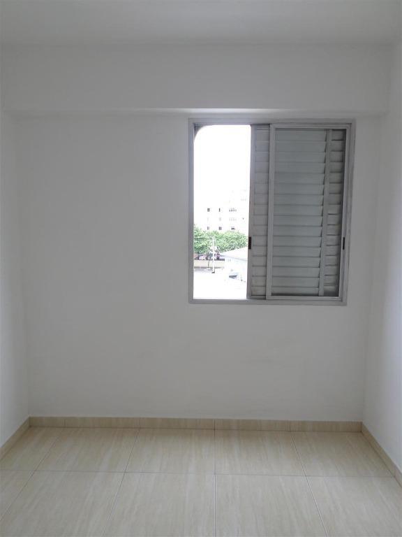 FOTO4 - Apartamento 2 quartos à venda São Paulo,SP - R$ 320.000 - AP0859 - 6