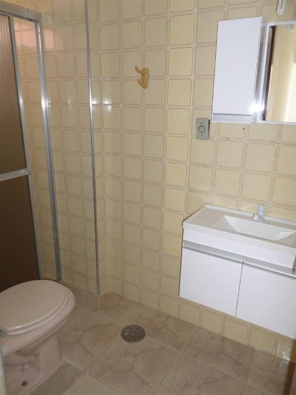 FOTO5 - Apartamento 2 quartos à venda São Paulo,SP - R$ 320.000 - AP0859 - 7