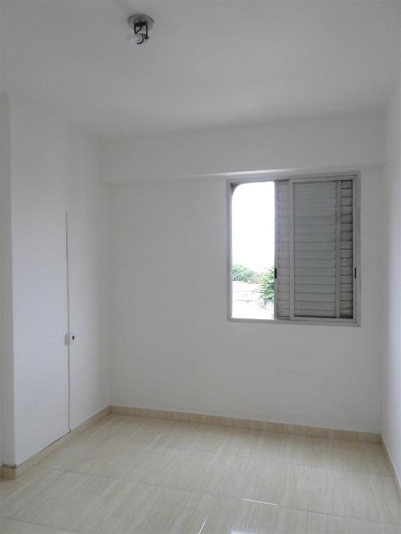 FOTO6 - Apartamento 2 quartos à venda São Paulo,SP - R$ 320.000 - AP0859 - 8