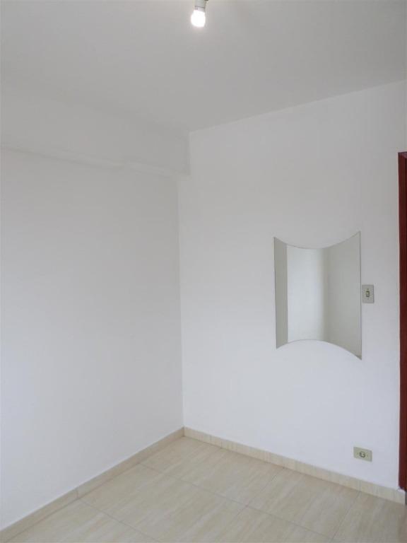 FOTO7 - Apartamento 2 quartos à venda São Paulo,SP - R$ 320.000 - AP0859 - 9