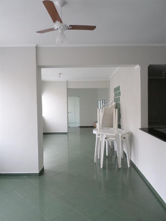 FOTO9 - Apartamento 2 quartos à venda São Paulo,SP - R$ 320.000 - AP0859 - 11