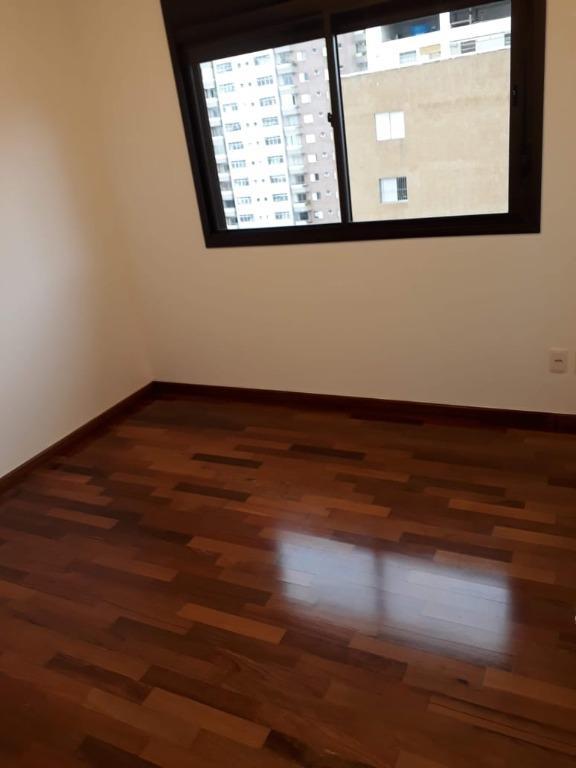 FOTO10 - Apartamento 4 quartos à venda São Paulo,SP - R$ 2.650.000 - AP0861 - 12