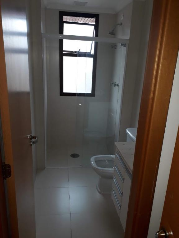 FOTO11 - Apartamento 4 quartos à venda São Paulo,SP - R$ 2.650.000 - AP0861 - 13