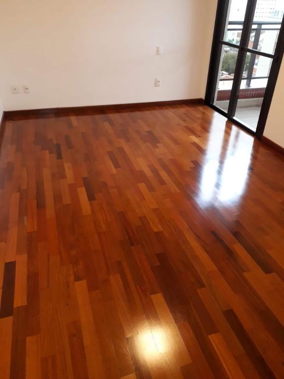 FOTO12 - Apartamento 4 quartos à venda São Paulo,SP - R$ 2.650.000 - AP0861 - 14