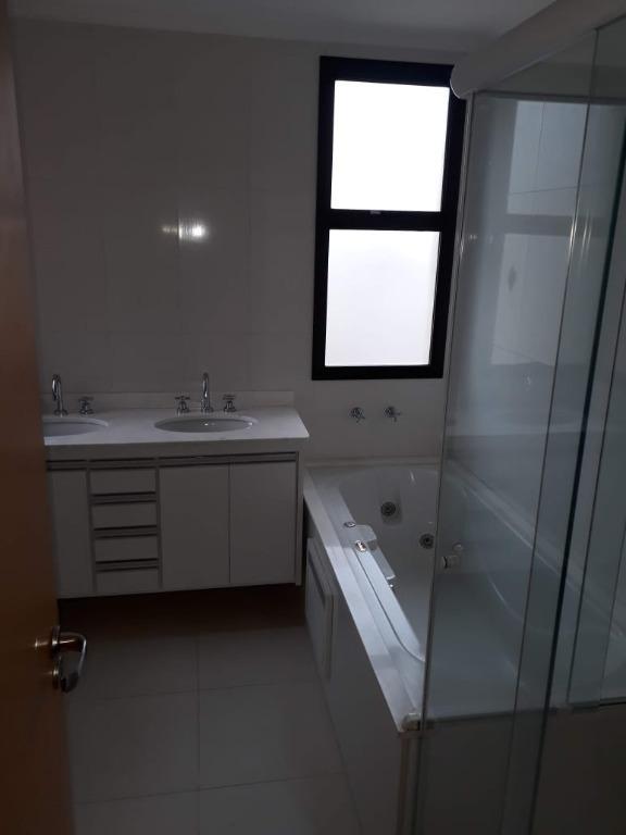 FOTO13 - Apartamento 4 quartos à venda São Paulo,SP - R$ 2.650.000 - AP0861 - 15