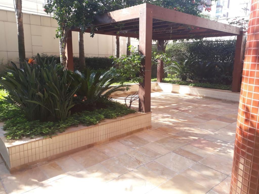 FOTO16 - Apartamento 4 quartos à venda São Paulo,SP - R$ 2.650.000 - AP0861 - 18
